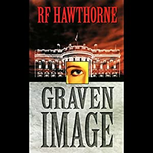 Graven Image Hörbuch