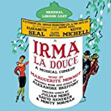 Irma La Douce (Original London Cast) and Bonus Tracks