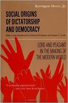 Modern Social Democracy and European Welfare State Reform