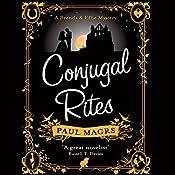 Conjugal Rites | Paul Magrs