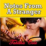 Notes from a Stranger | Tabitha Cole