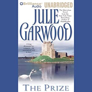 The Prize | [Julie Garwood]