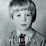 Epilogue: A Memoir | Will Boast