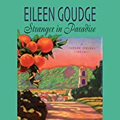 Stranger in Paradise: The Carson Springs Series, Book 1   Eileen Goudge