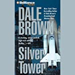 Silver Tower | Dale Brown