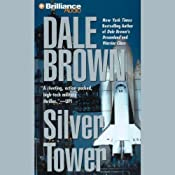 Silver Tower | [Dale Brown]