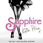 Sapphire | Katie Price
