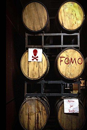 Buy Fomo Now!