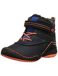Jambu Baltoro-T Boys Waterproof Boot (Toddler)