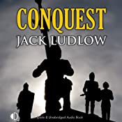 Conquest | [Jack Ludlow]
