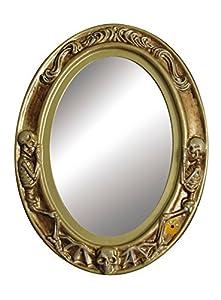 magic mirror japan