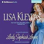 Lady Sophia's Lover | Lisa Kleypas