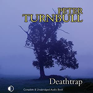 Deathtrap | [Peter Turnbull]