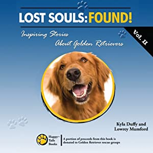 Lost Souls Audiobook