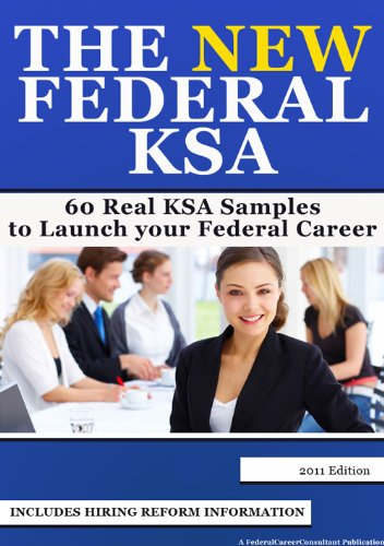KSA Questions and Answers- http://www.ksaservices.net/ksa-questions ...