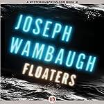 Floaters | Joseph Wambaugh