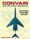 Convair Advanced