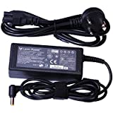 Lappypower DellInspiron 15 3568 65w Original Adaptor ( Lappy Power Charger )