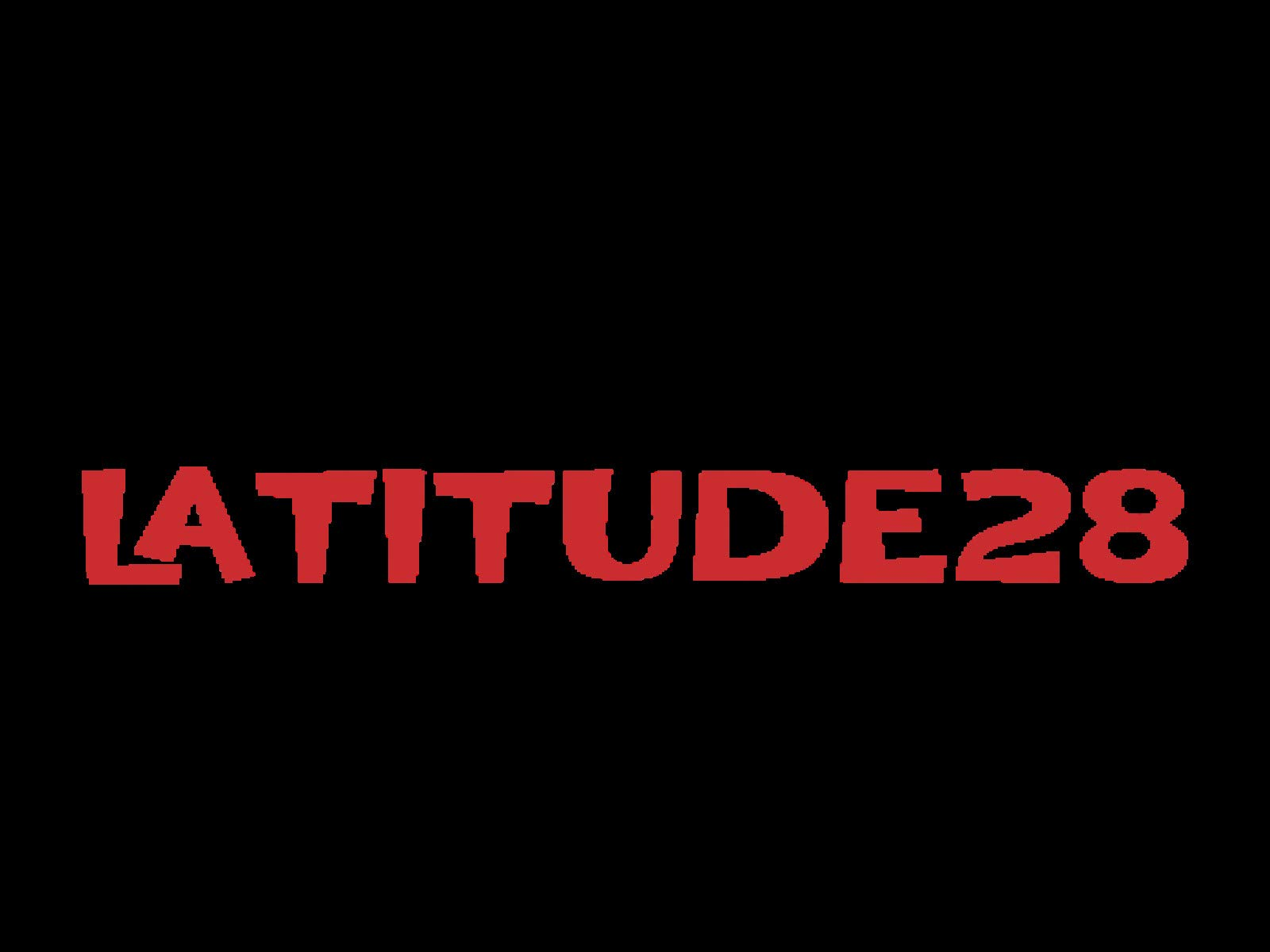 Making it with Latitude28 Reality Series