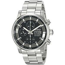 【クーポンで20%OFF】ブランド腕時計がお買い得(6/24まで)