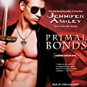 Primal Bonds: A Shifters Unbound Novel, Book 2