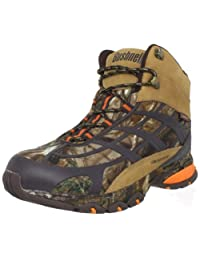 Bushnell Stalk Mid Hunting Boot