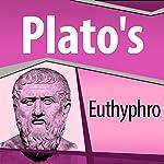 Plato's Euthyphro |  Plato