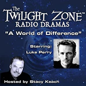 A World of Difference Radio/TV Program
