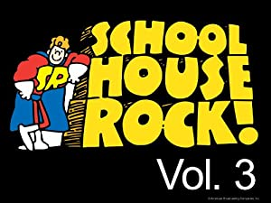 amazoncom schoolhouse rock season 3 episode 4 quotthe