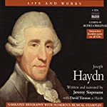 Joseph Haydn: His Life and Works | Jeremy Siepmann