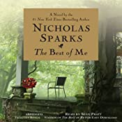 The Best of Me   [Nicholas Sparks]