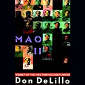 Mao II | [Don DeLillo]