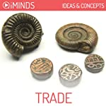 Trade: Ideas & Concepts |  IMinds