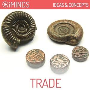 Trade Audiobook