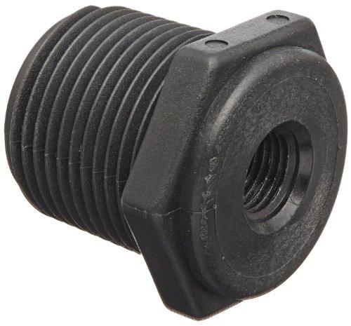 Banjo rb polypropylene pipe fitting reducing
