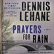 Prayers for Rain | Dennis Lehane