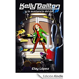 http://www.amazon.es/Kelly-Dallton-sustancia-del-sol-ebook/dp/B00JPHGXAA/ref=zg_bs_827231031_f_46