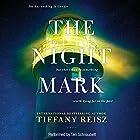 The Night Mark Hörbuch von Tiffany Reisz Gesprochen von: Teri Schnaubelt