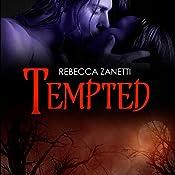 Tempted | Rebecca Zanetti