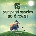 15 Tales And Stories To Dream |  div.