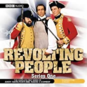 Revolting People: Series 1 | [Andy Hamilton]