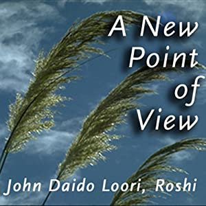A New Point of View Rede