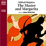 The Master and Margarita | Mikhail Bulgakov