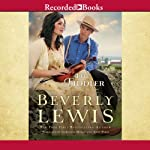 The Fiddler | Beverly Lewis
