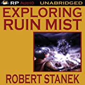 Introducing Robert Stanek's Ruin Mist: Special Edition for 'In the Service of Dragons'   [Robert Stanek]