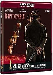 Impitoyable [HD DVD]