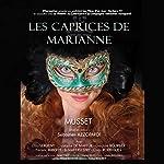 Les Caprices de Marianne | Alfred de Musset