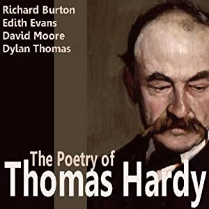 The Poetry of Thomas Hardy | [Thomas Hardy]