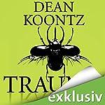Trauma | Dean Koontz