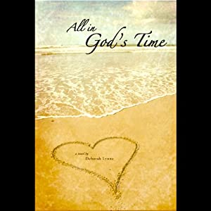 All in God's Time Audiobook